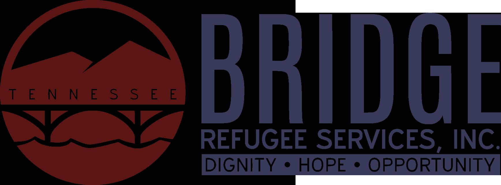 Bridge Refugees